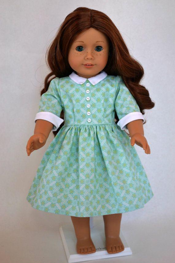 6208 besten AG Doll Clothes Patterns & Ideas Bilder auf Pinterest ...