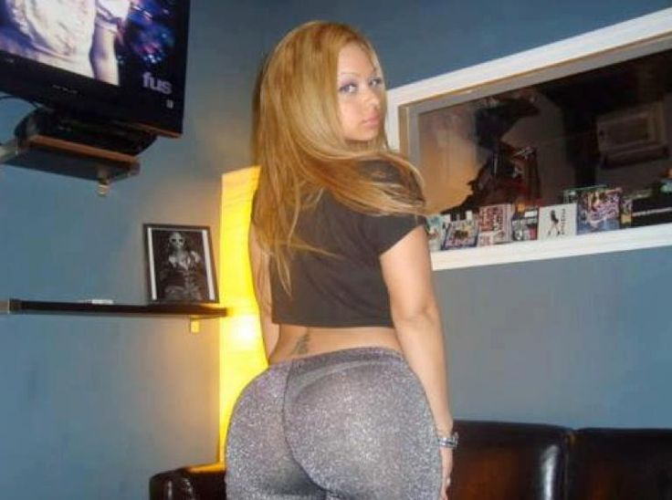 Big booty archives page of yoga pants girls in yoga pants big booty