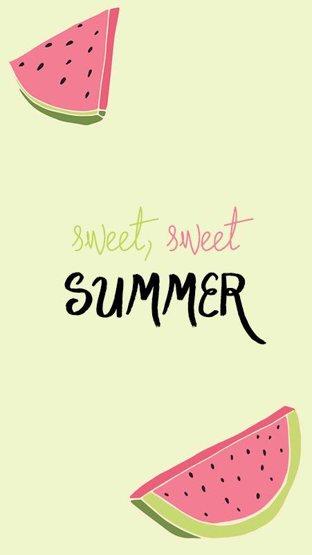 sweetsweetsummeriphone.png 451×800 pixels