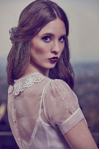 Bridal Wardrobe - BO1