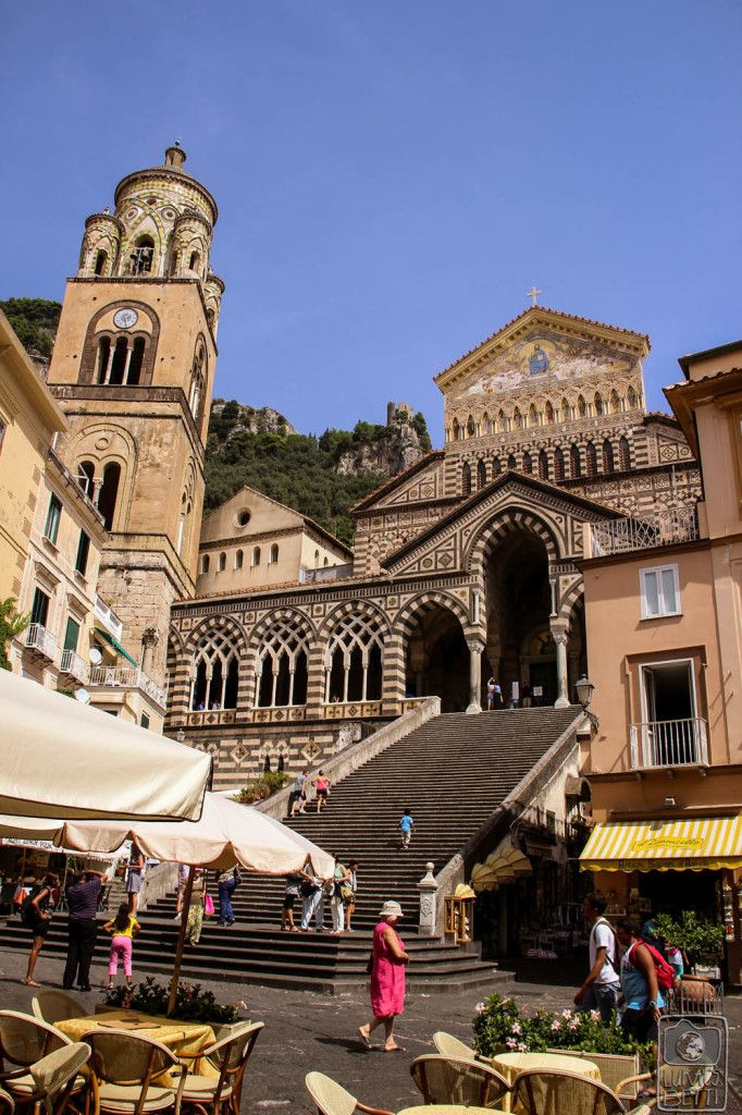 Amalfi-part (2)