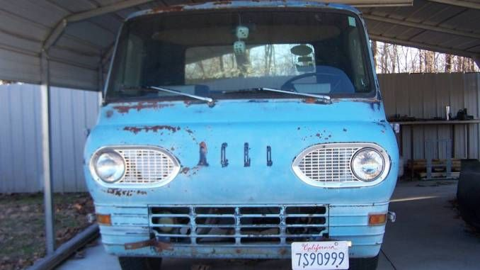 1963 6cyl 3 Speed Rogers Ar Old Corvette Pickups For Sale Rogers