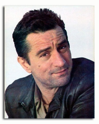 (SS2853422) Robert De Niro  Midnight Run Movie Photo