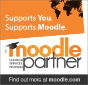 Moodle plugins directory: Level up!