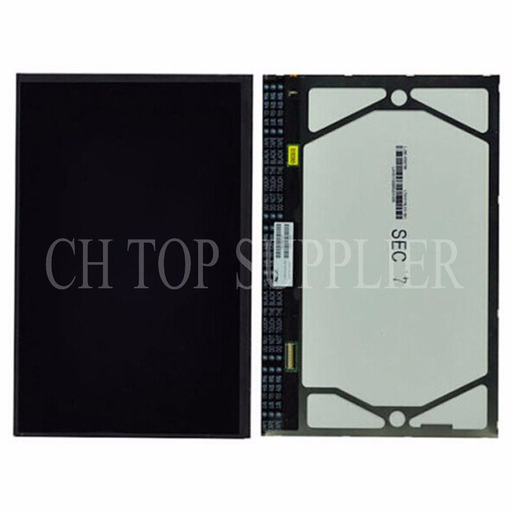 "10.1/"" For Samsung Galaxy Tab 3 P5200 P5210 P5220 Tablet Touch Screen Replacement"