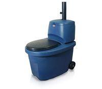 BIOLAN - Sucha Toaleta Separująca