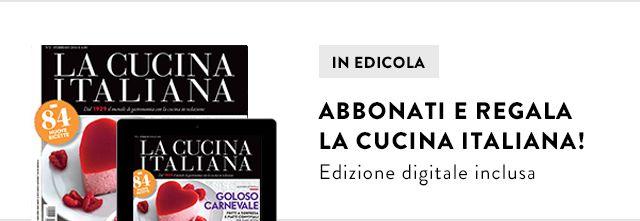 10 errori che si commettono preparando la pizza - La Cucina Italiana: ricette, news, chef, storie in cucina
