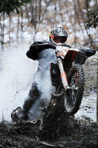 KTM now that's what I'm talking about!! Andries's favourite place ! that Is how we roll baby!