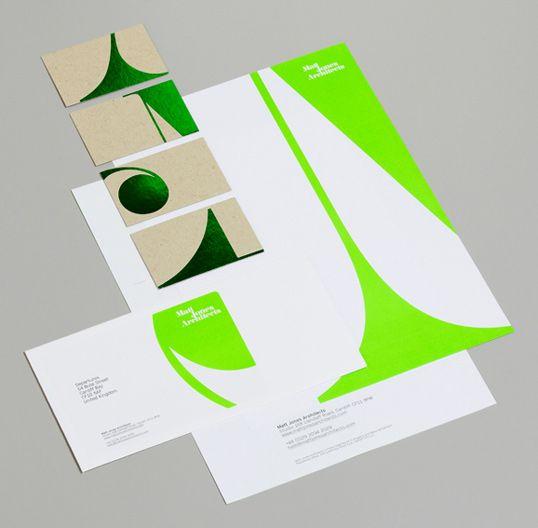 Matt Jones Architects