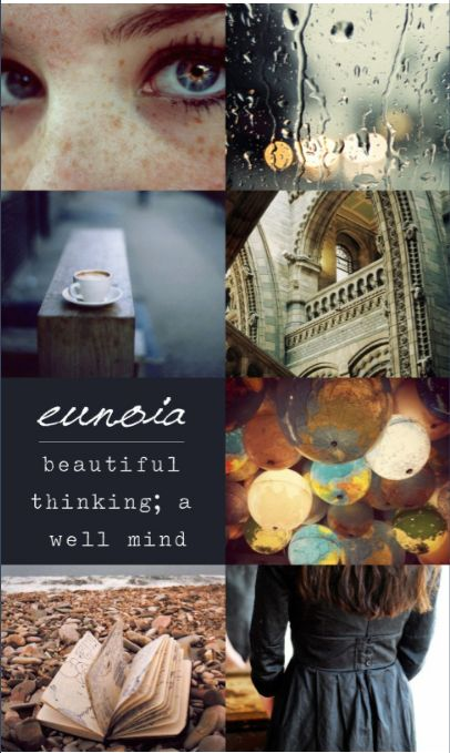 Ravenclaw Aesthetic My Style Pinterest Discover Best