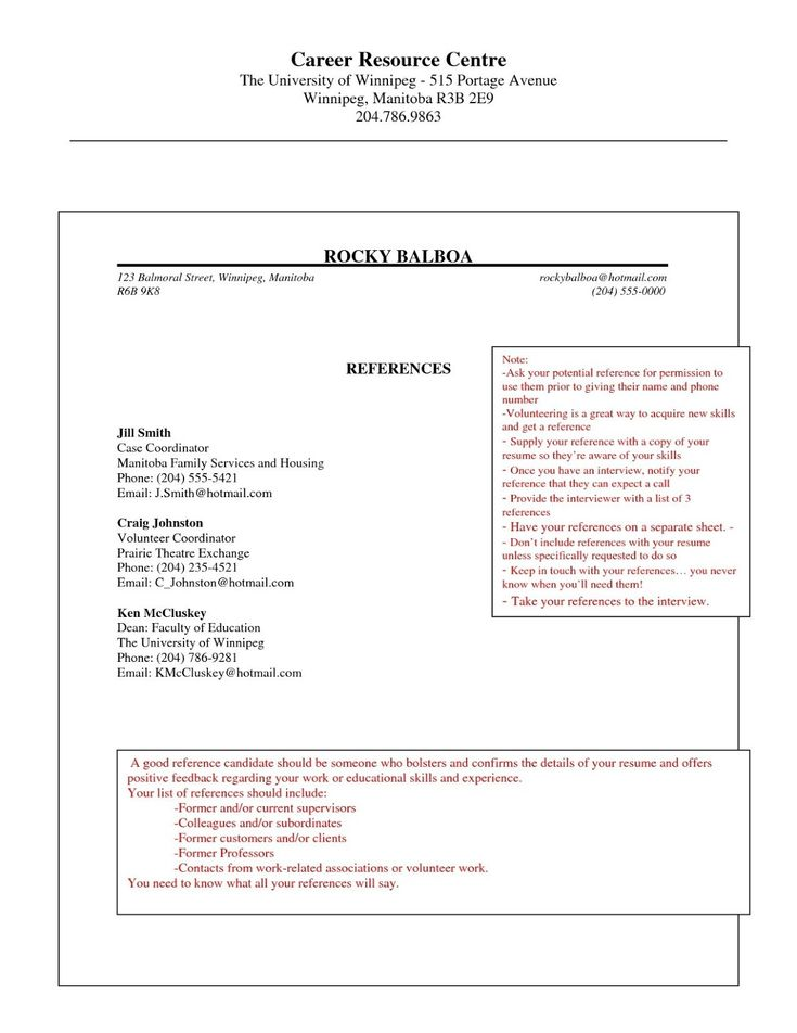 Resume writing services reviews ladders
