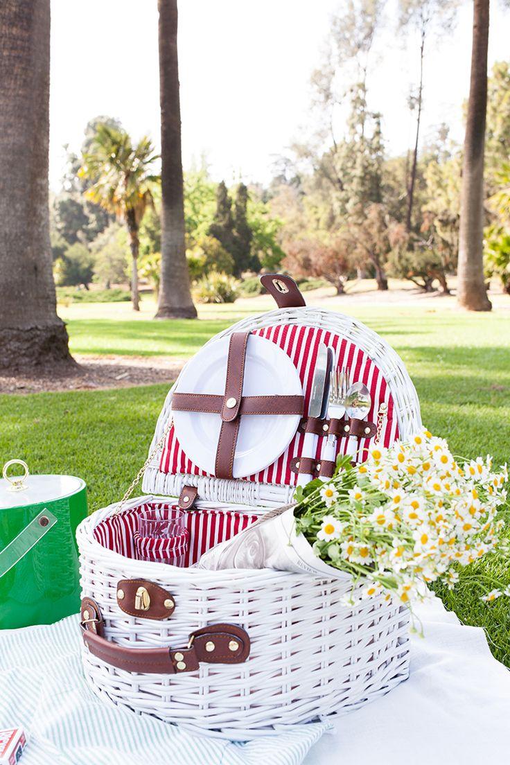 die 71 besten bilder zu picnic time! ♡ auf pinterest | romantisch, Gartengerate ideen