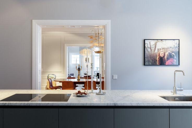 Rådmansgatan 18, 2 tr | Per Jansson fastighetsförmedling
