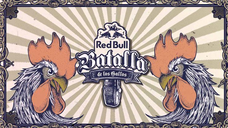 Nitro vs Tom Crowley (Semifinal) – Red Bull Batallas de los Gallos Chile 2015 Final Nacional -  Nitro vs Tom Crowley (Semifinal) – Red Bull Batallas de los Gallos Chile 2015 Final Nacional  - http://batallasderap.net/nitro-vs-tom-crowley-semifinal-red-bull-batallas-de-los-gallos-chile-2015-final-nacional/  #rap #hiphop #freestyle