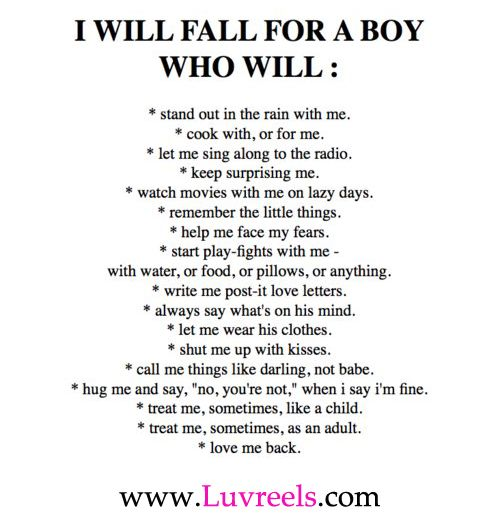 Love Quotes Boys: If You Find Someone Like This...HOLD ON.. NO Matter What