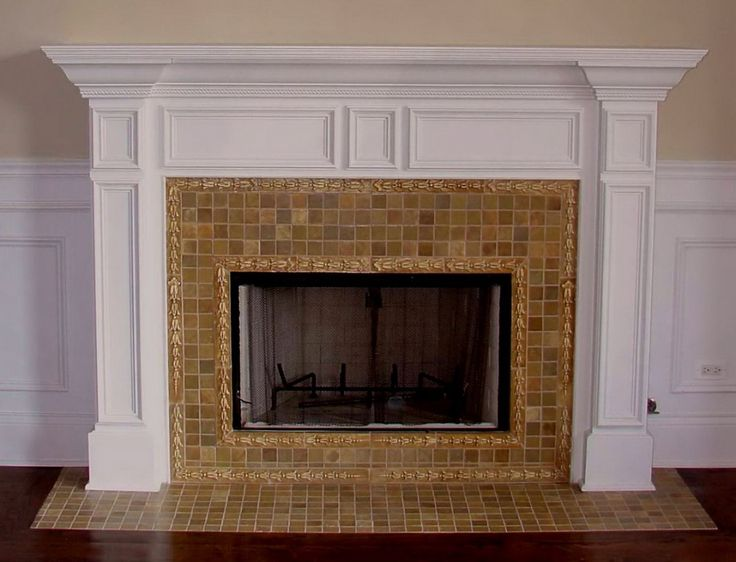 Indoor Fireplace Designs 42 best fireplaces images on pinterest | fireplace ideas