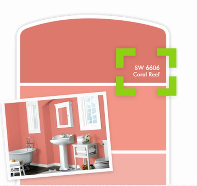 7 Paint Color Apps You Need to Try if You Love Color: Sherwin-Williams ColorSnap App