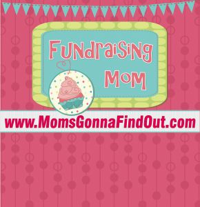 Looking for the Best Fundraising Ideas? Check out this post! http://www.momsgonnafindout.com/best-fundraising-ideas/