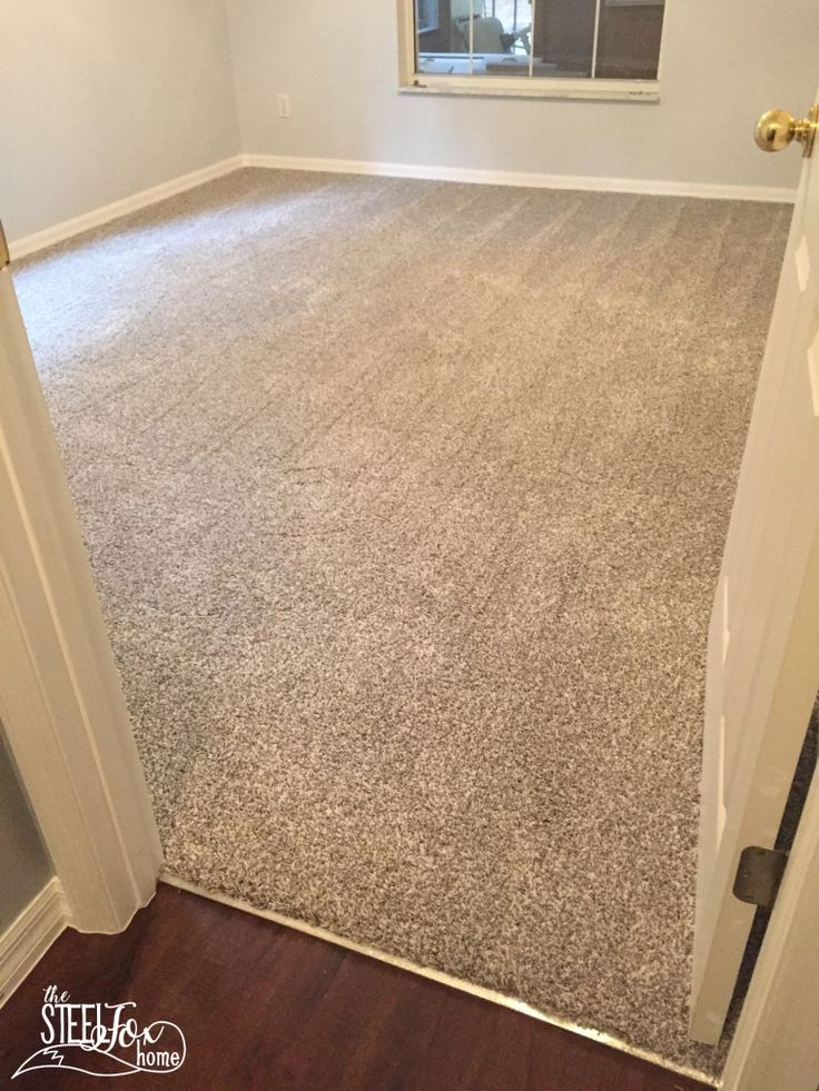 Choosing our carpet.  Shaw Floors stain resistant carpet. Steel Fox Home blog renovation story. Before Pictures. Before and After. Fixer Upper. Farmhouse. Inspire Me. Sugar Cube.