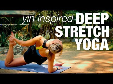 78 best images about yin yoga on pinterest  yoga poses