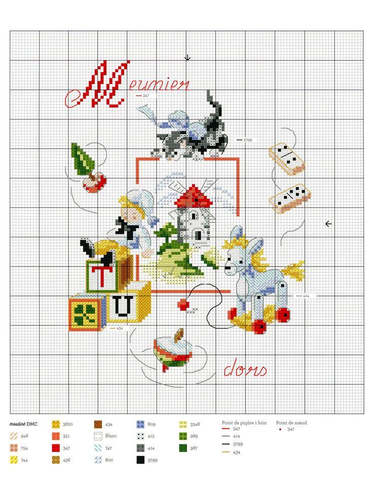 gallery.ru watch?ph=bYUT-gYxx9&subpanel=zoom&zoom=8