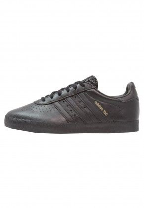 32c497587ed9f adidas Originals 350 Sports Shoes Low Of Core Black For Men s And Women s