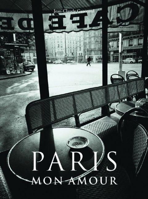 La biblioteca dello squattrinato #4 : Paris Mon Amour - Taschen » Latente Foto Blog