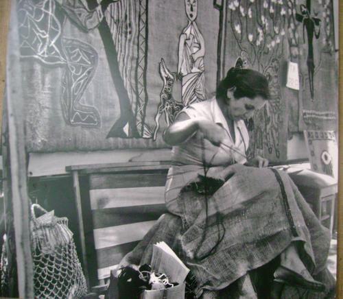 <0> Violeta Parra