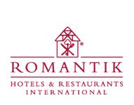 Romantik Hotels