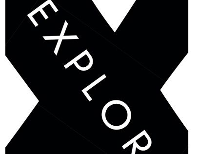 """Check out new work on my @Behance portfolio: """"Explore Design Conference Brochure"""" http://be.net/gallery/38100613/Explore-Design-Conference-Brochure"""