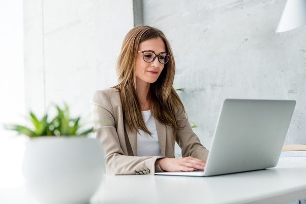 Instant Cash Loans- Helps To Solve Financial Crisis In No Time! http://bit.ly/2FOfCkn #quickloans #samedayloans #cashloans