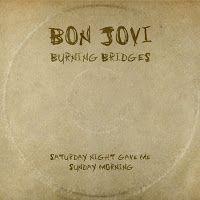 "RADIO   CORAZÓN  MUSICAL  TV: BON JOVI PRESENTAN ""SATURDAY NIGHT GAVE ME SUNDAY ..."