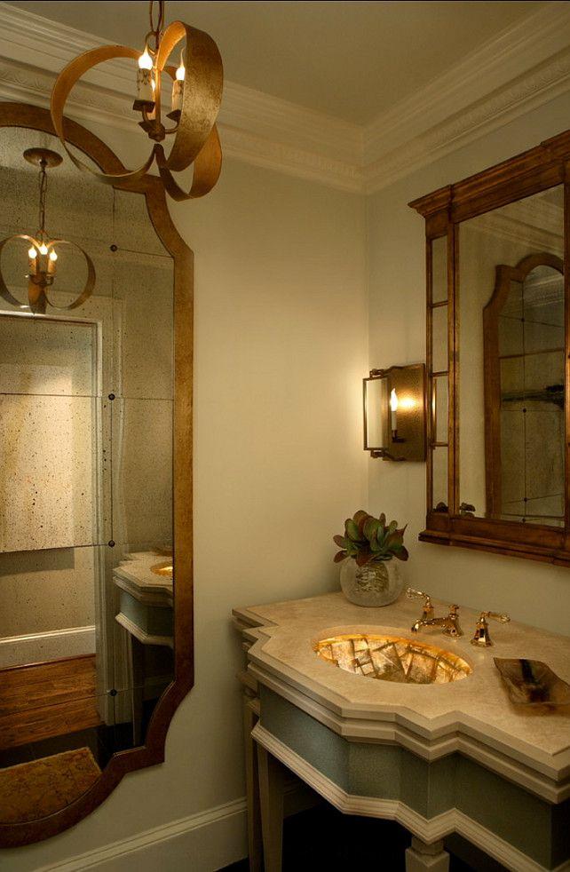 Bathroom Lighting Fixtures Usa 101 best lighting images on pinterest | lighting ideas, wall
