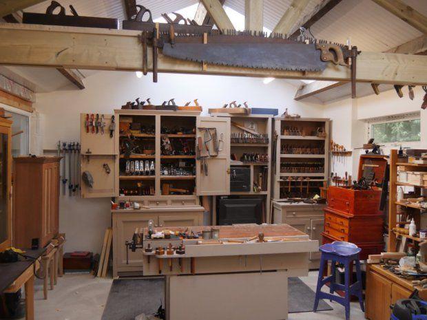 paul sellers workshop. paul sellers\u0027 new workshop   woodworking benches pinterest workshop, feel like and running sellers