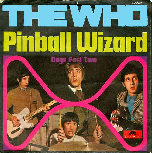 17 Best images about 1960s EPs& 45s on Pinterest Sleeve, Charts and Girl g