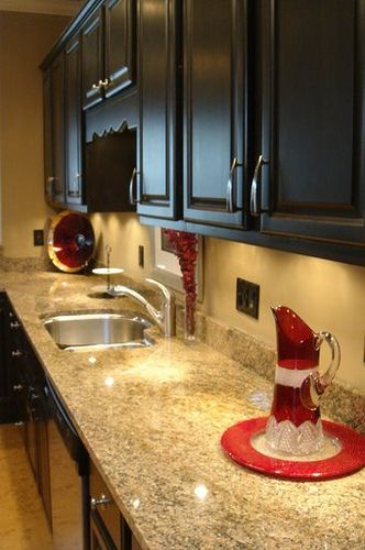 Painted Black Kitchen 70 best kitchen images on pinterest | kitchen, kitchen ideas and home