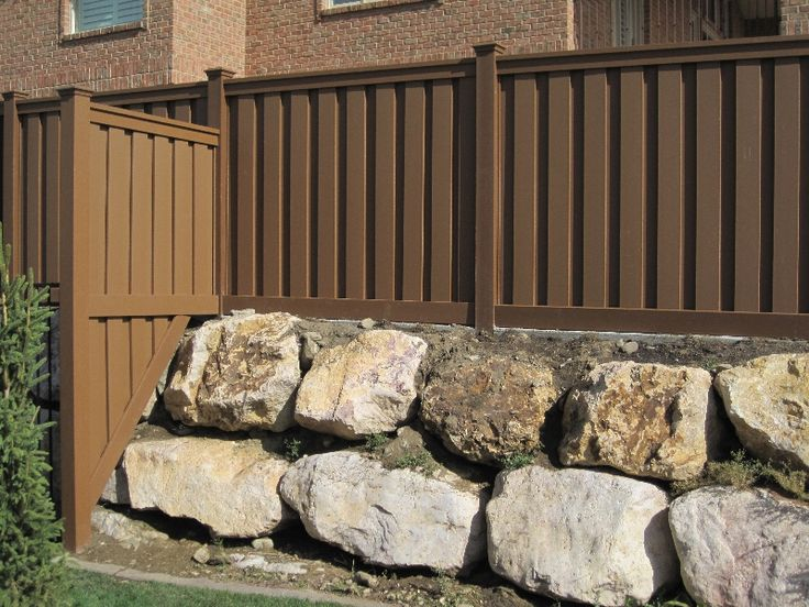 long life privacy fence with factory 10 ft wood fence cost