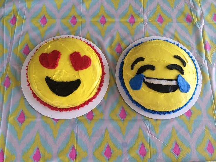 Free Birthday Emojis ~ Best emoji birthday party images the emoji