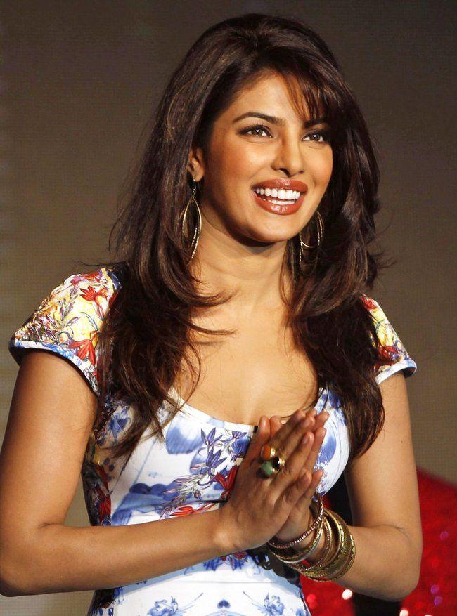 233 best images about Priyanka chopra on Pinterest ...