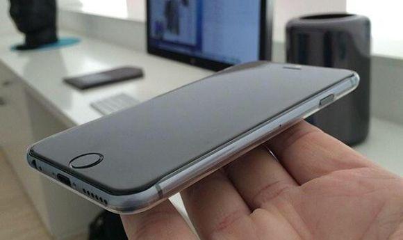 iPhone 6 4.7 inci, Ini Spesifikasinya