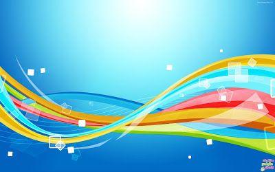 خلفيات للتصميم 2021 خلفيات فوتوشوب للتصميم Hd Abstract Wallpaper Backgrounds Free Background Design