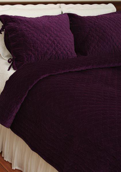 19 Best Images About Velvet Quilts On Pinterest Quilt