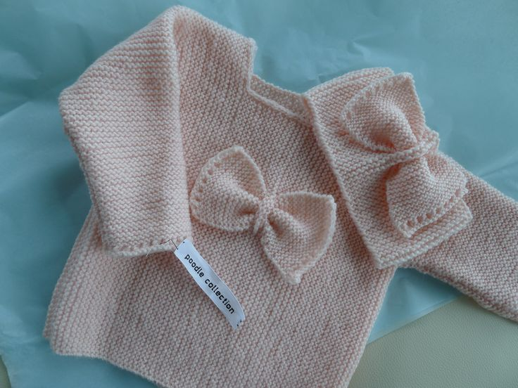 Dale Of Norway Knitting Pattern Books : 1717 best images about Punto de media Knitting on Pinterest Laine, Baby c...