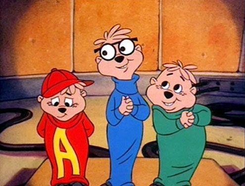 A Goofy Movie After Today Chipmunk Christmas Hvekus Merrychristmasbest Site