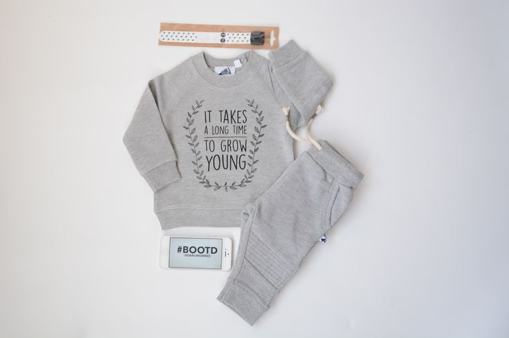 1000 images about Kids clothes flatlay on Pinterest
