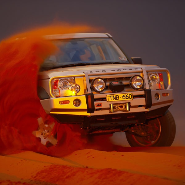 184 Best Land Rover Off Roading Images On Pinterest Land