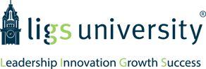 Táto univerzite poskytuje MBA štúdium na Slovensku. Viac info na tomto linku http://www.ligsuniversity.sk/chcemstudovat/mba/interactive-mba/int-mba-info/ Ja sa chcem zapísať na MBA Financie