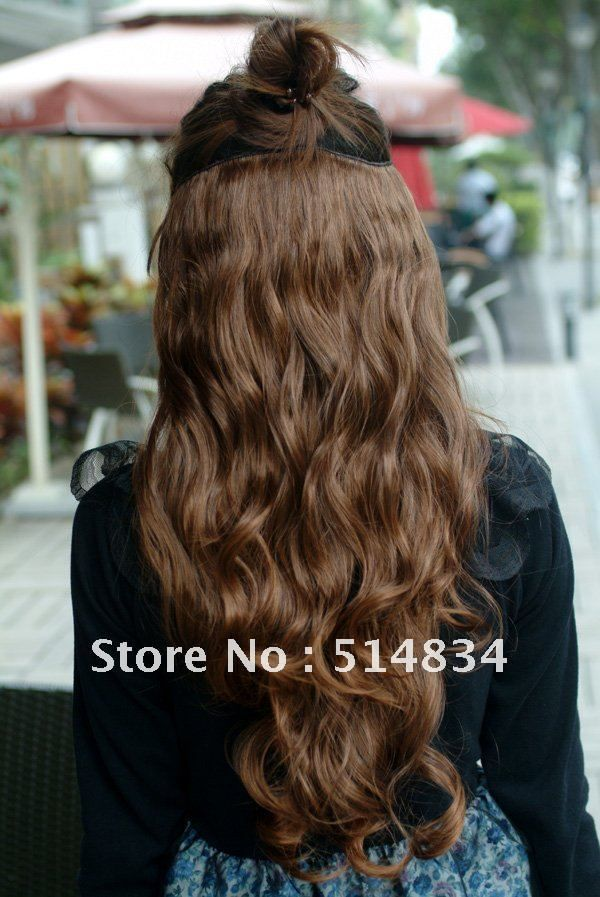 79 Best Los Gatos3 Images On Pinterest Hair Dos Cats And Extensions