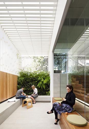 12 Best V O I D Images On Pinterest Architects