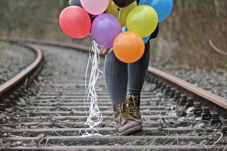 """Search """"balloons"""" Free Photos & Stock Images - Visual Hunt"""
